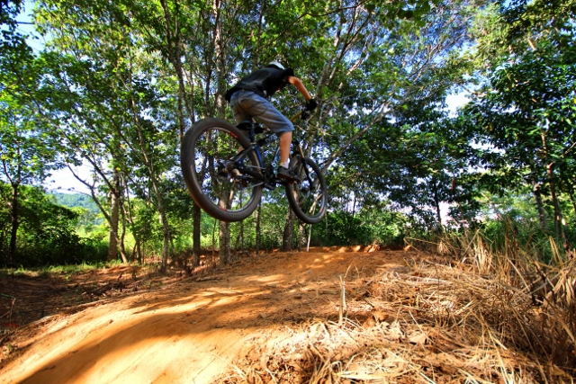 05052012-pumptrack-469-640x427