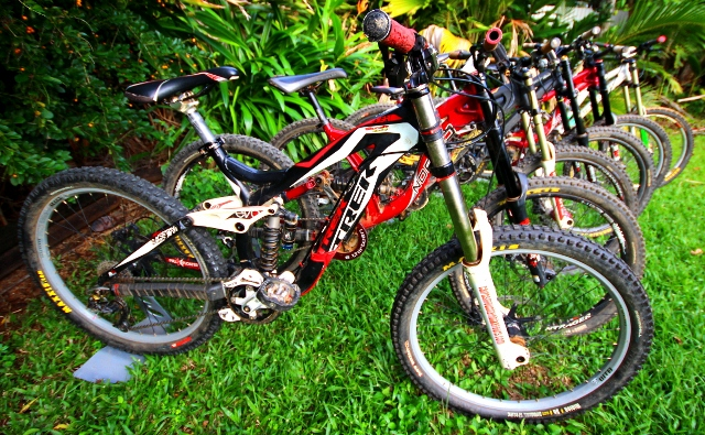 bike-hire-pic-640x395