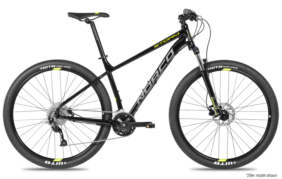 Norco Bicycles Norco Storm