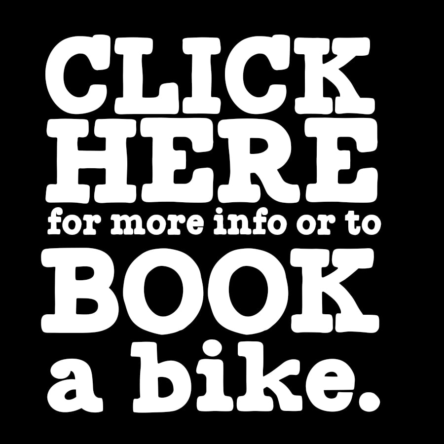 CAIRNS MOUNTAIN BIKE HIRE CLICK HERE